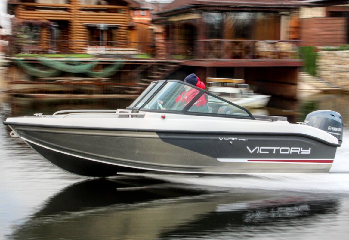 victory-470