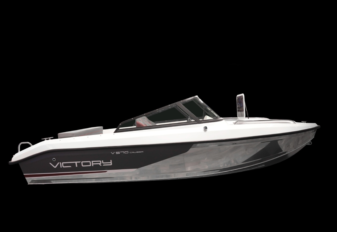 victory-570-cruiser