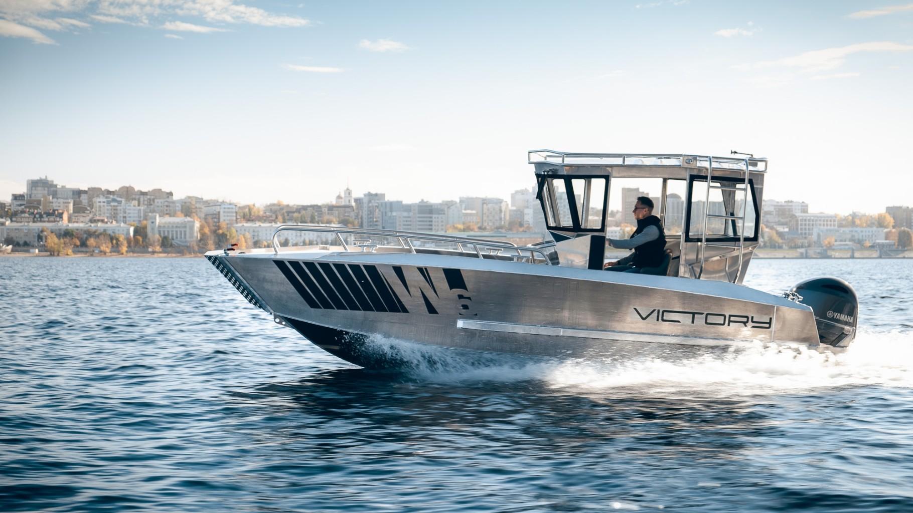landing-craft-victory-w6