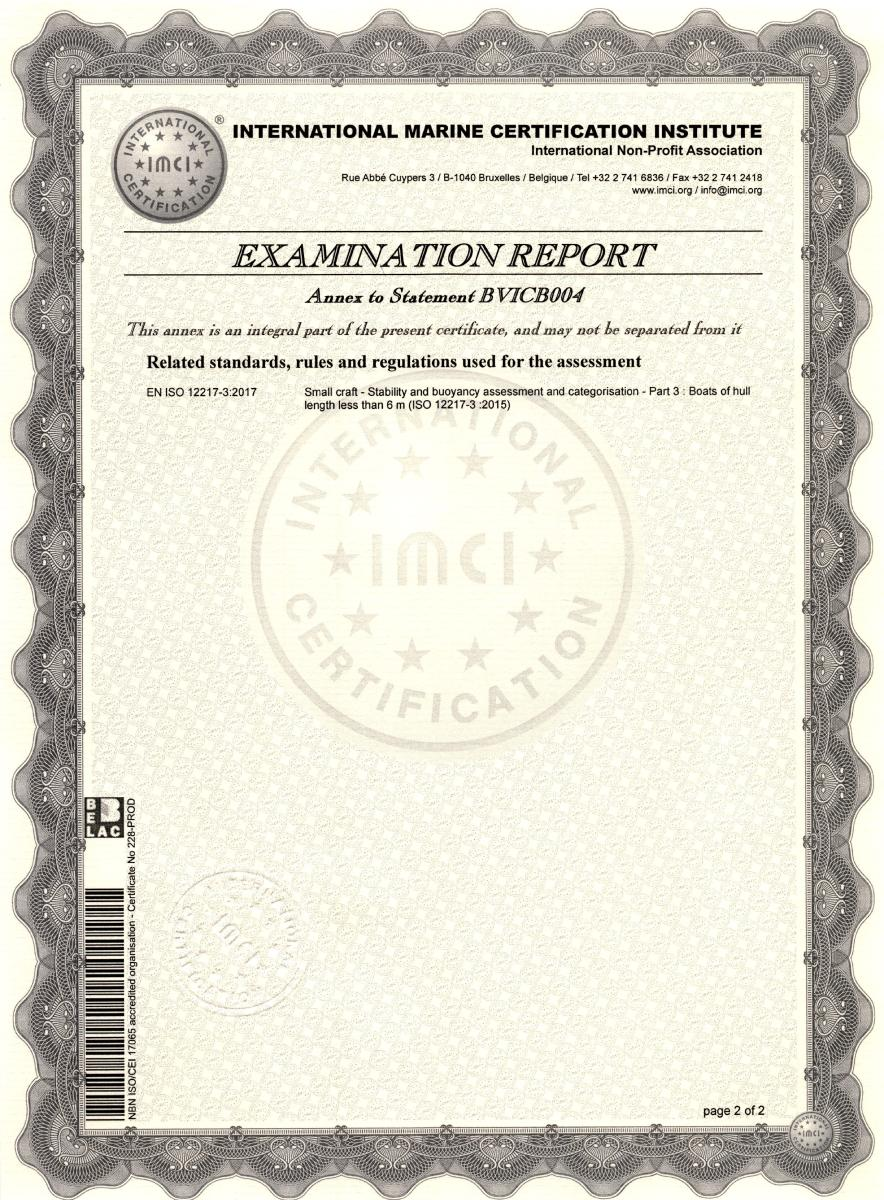 victory-470-certificate